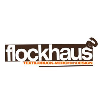 Bild zu Flockhaus Birkner Keiser GbR Textildruck in Göttingen