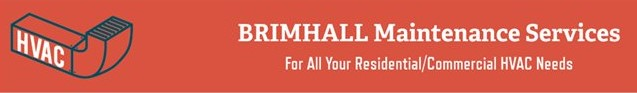 Brimhall Maintenance Services, LLC