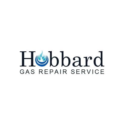 Hubbard Gas Repair Service