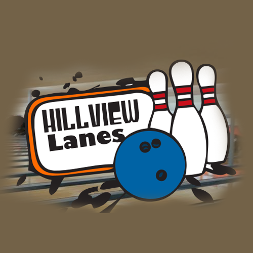 Bowling alley coupons
