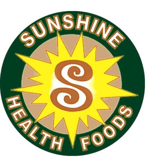 Sunshine Health Foods Bossier City