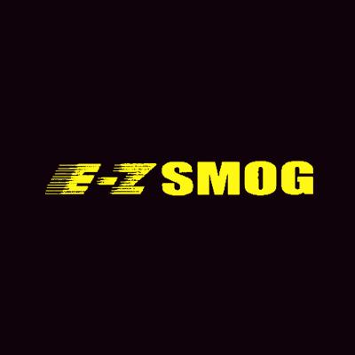 E-Z Smog
