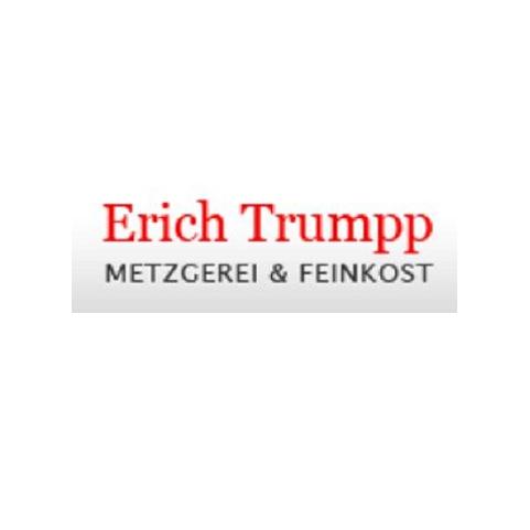 Metzgerei Erich Trumpp, Inh. Willy Trumpp e.K.