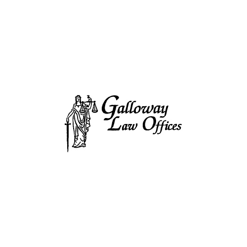 Galloway Law Offices - Weirton, WV - Attorneys