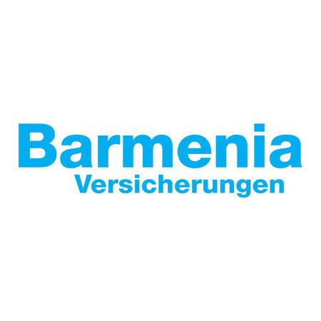 Bild zu Barmenia Versicherung Service-Center Hilden Olaf Kathe & Detlef Elstner in Hilden