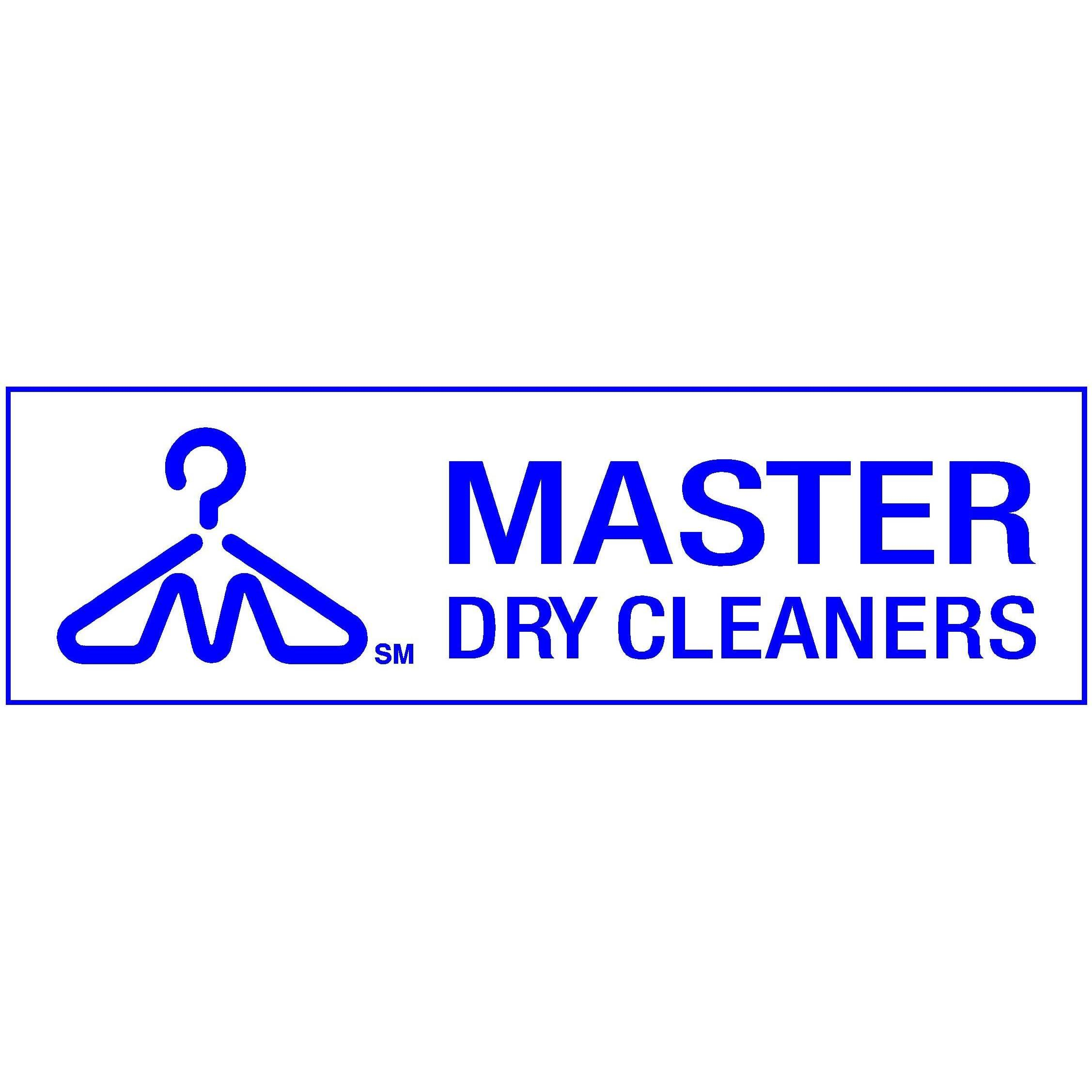 Master Dry Cleaners - Traverse City, MI 49686 - (231)946-5620 | ShowMeLocal.com