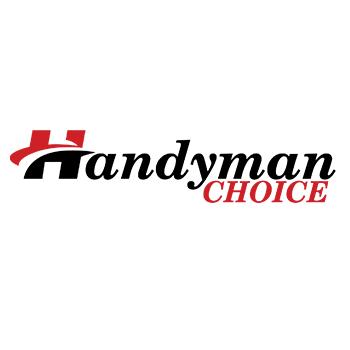 Handyman Choice