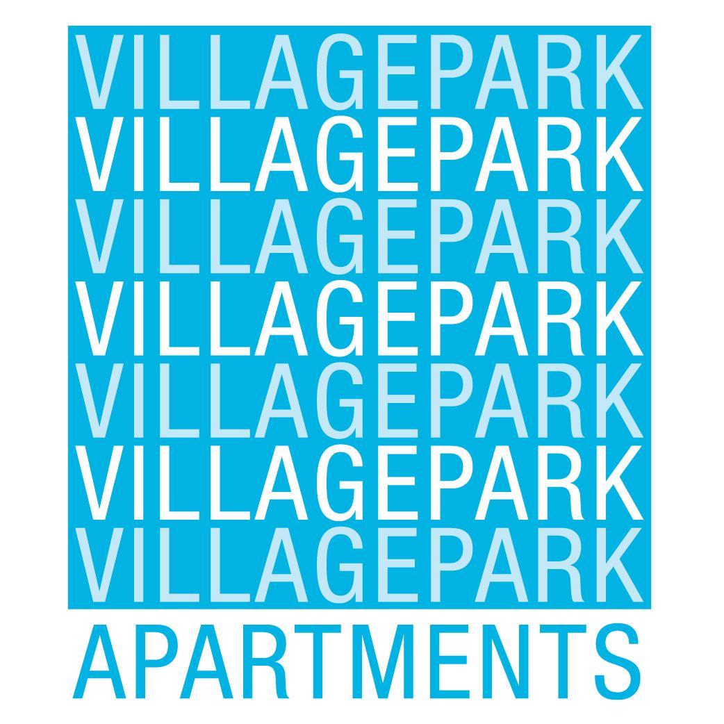 Village Park of Ann Arbor