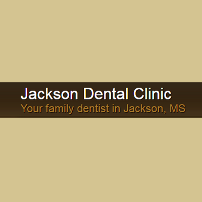 Jackson Dental Clinic