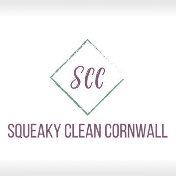 Squeaky Clean Cornwall