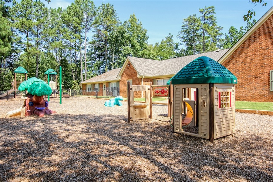 preschool duluth ga primrose school of duluth west in duluth ga 30096 235