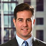 Bill Kohn - RBC Wealth Management Branch Director - Minneapolis, MN 55402 - (651)430-5504 | ShowMeLocal.com