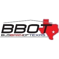 Bus Barn of Texas Sales and Service