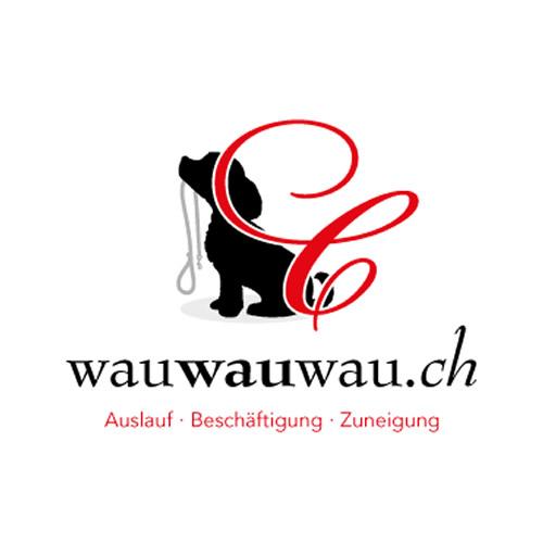 Wauwauwau.ch