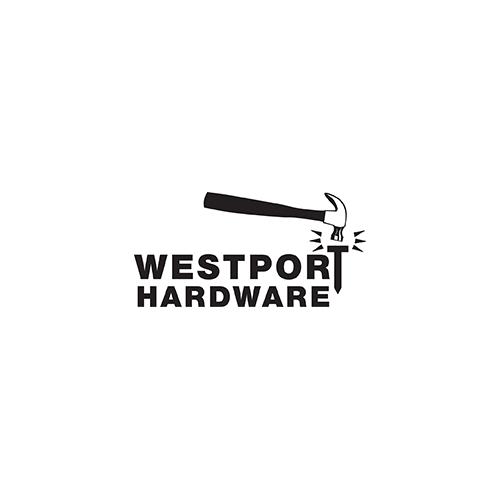 Westport Hardware