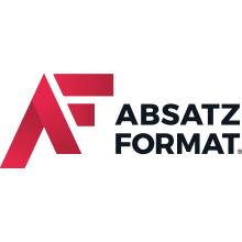 Absatzformat GmbH