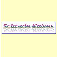 Schrade-Knives