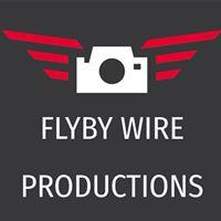 Flyby Wire Productions