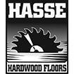 Jay Hasse Hardwood Floors