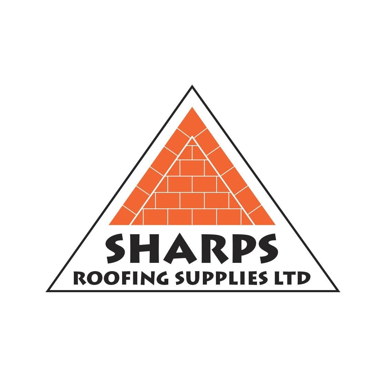 Sharps Roofing Supplies Ltd Shrewsbury 01743 357972