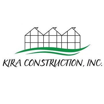 Kira Construction, Inc.