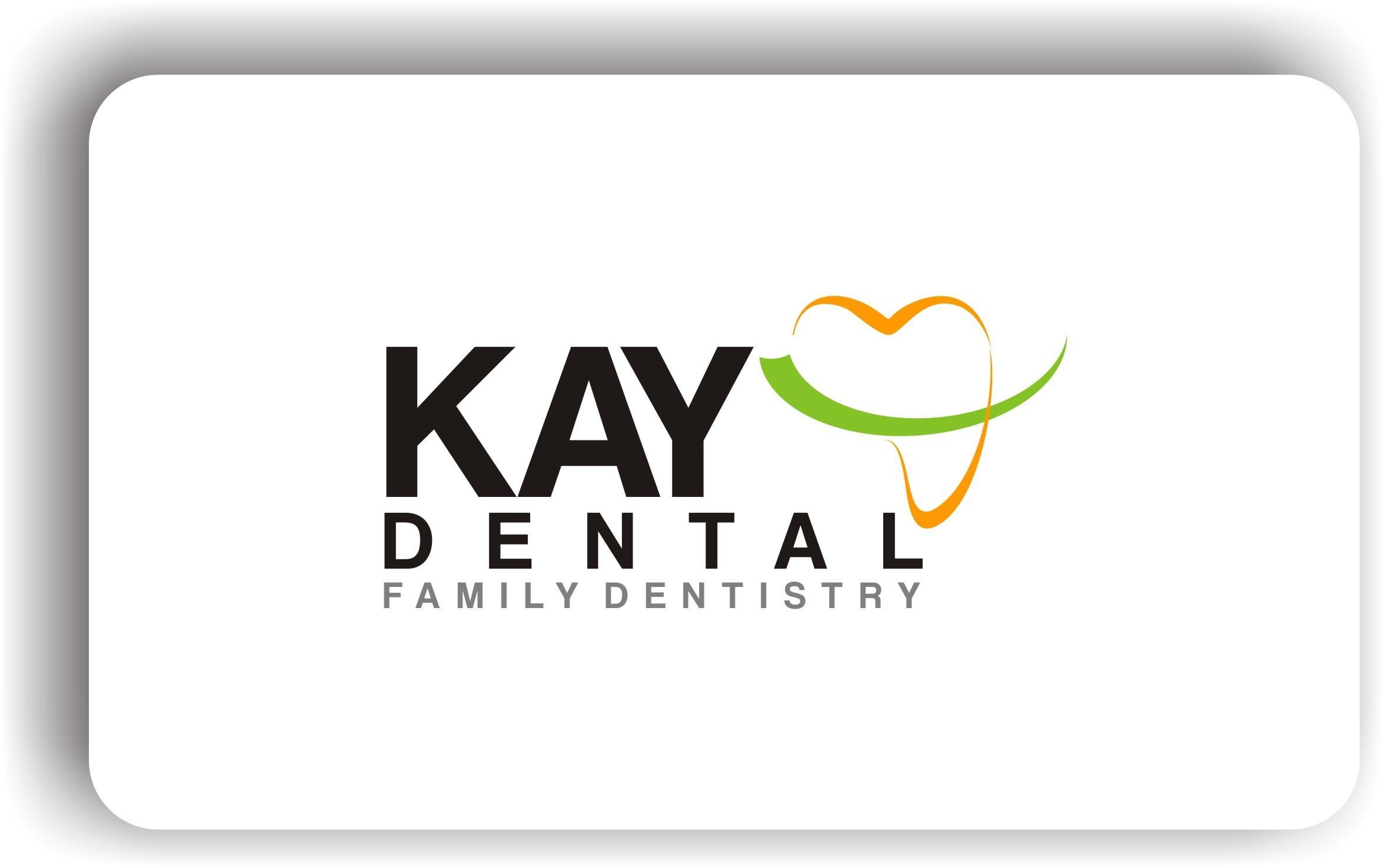 Kay Dental Care image 7