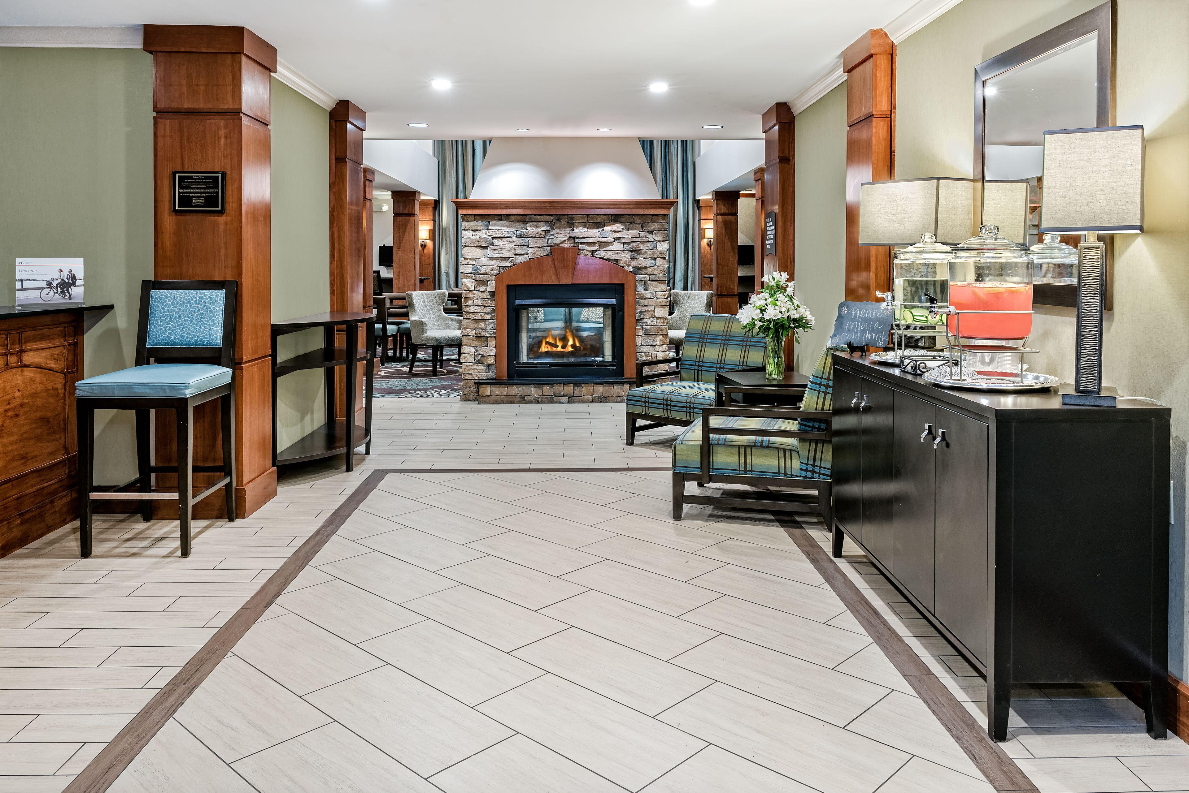 staybridge suites austin round rock in round rock tx. Black Bedroom Furniture Sets. Home Design Ideas