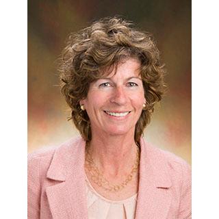 Nancy L Belser MD