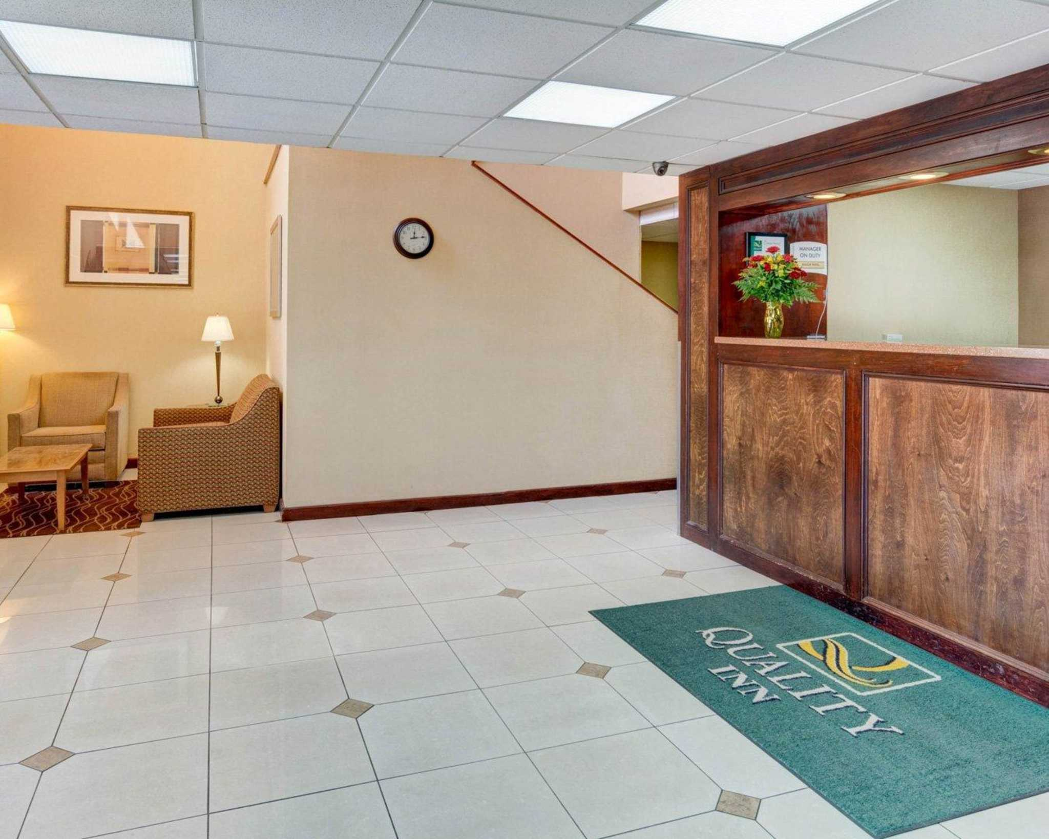Pet Friendly Hotels In Jessup Md