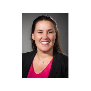 Kristin Kelly Pieper, MD - Lake Success, NY - Other Medical Practices