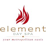 Hair Salon in MA Charlestown 02129 Element Hair Salon and Spa 91 Main St  (617)242-3200