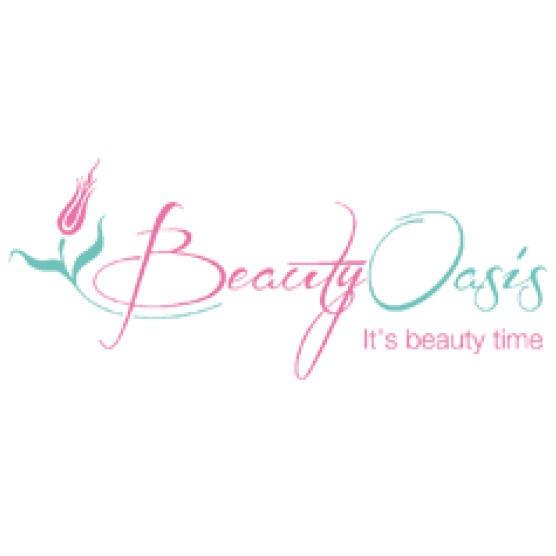Bild zu Beauty Oasis in München