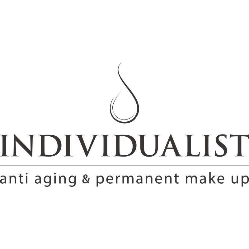 Bild zu Individualist Anti Aging & Permanent Make Up Köln in Köln