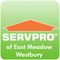 SERVPRO East Meadow/Westbury