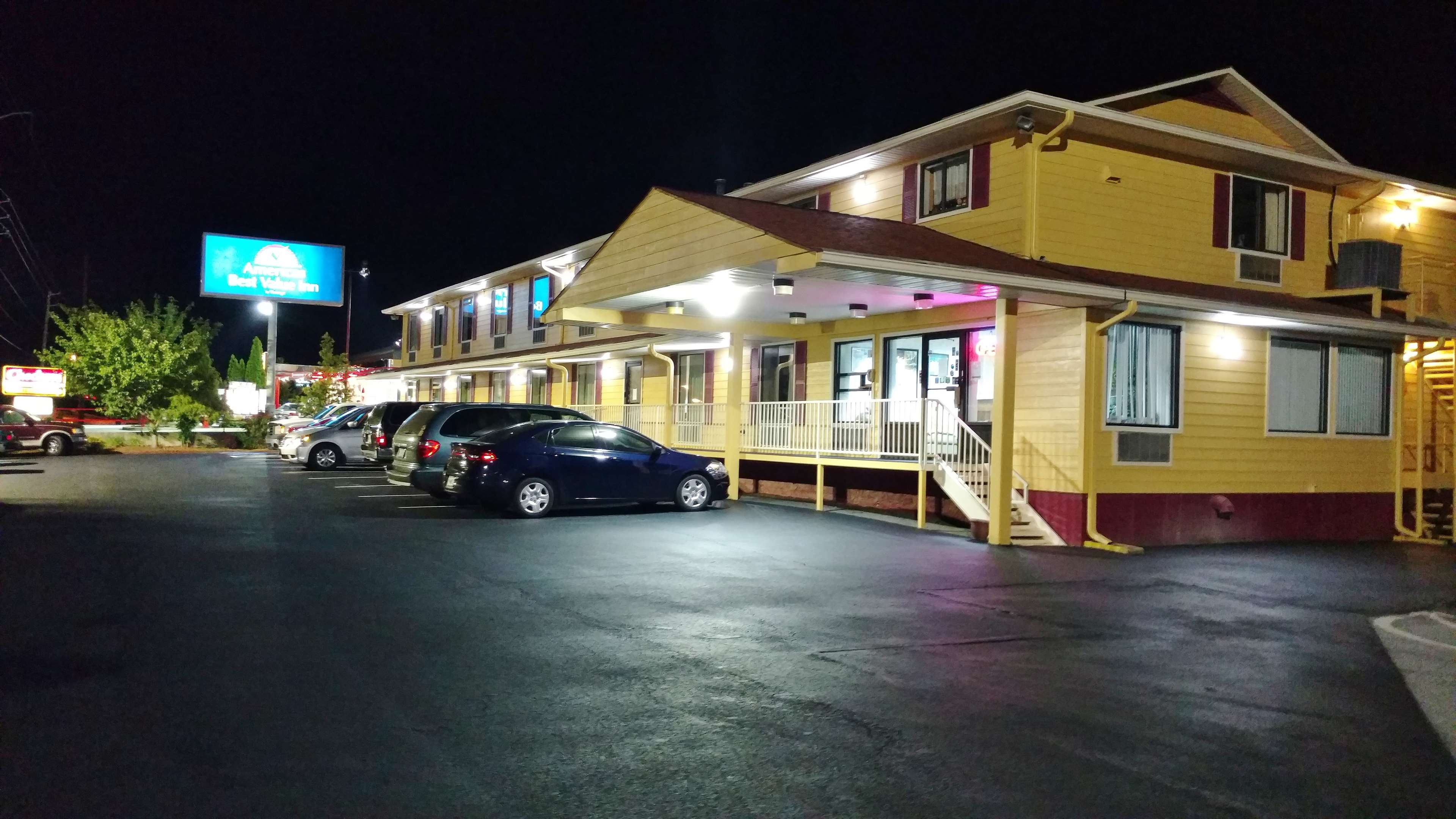 Americas best value inn clayton coupons near me in for Americas best coupon code