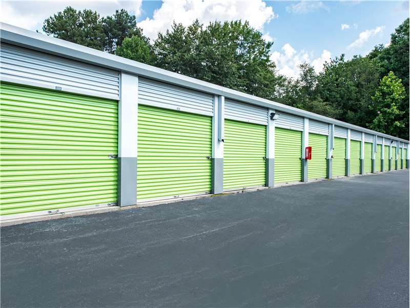Extra Space Storage In Buford, Ga 30518. Garage Door Opener Installation Prices. Nursing Assistant Continuing Education. Window Replacement Phoenix Custom Closets Dc. Environmental Policy Masters. Locksmith Maplewood Mn Gutters Virginia Beach. Bureau Of Land Management Arizona. San Jose Air Conditioning Hosted Private Wiki. Wisconsin Online School Free Website Building
