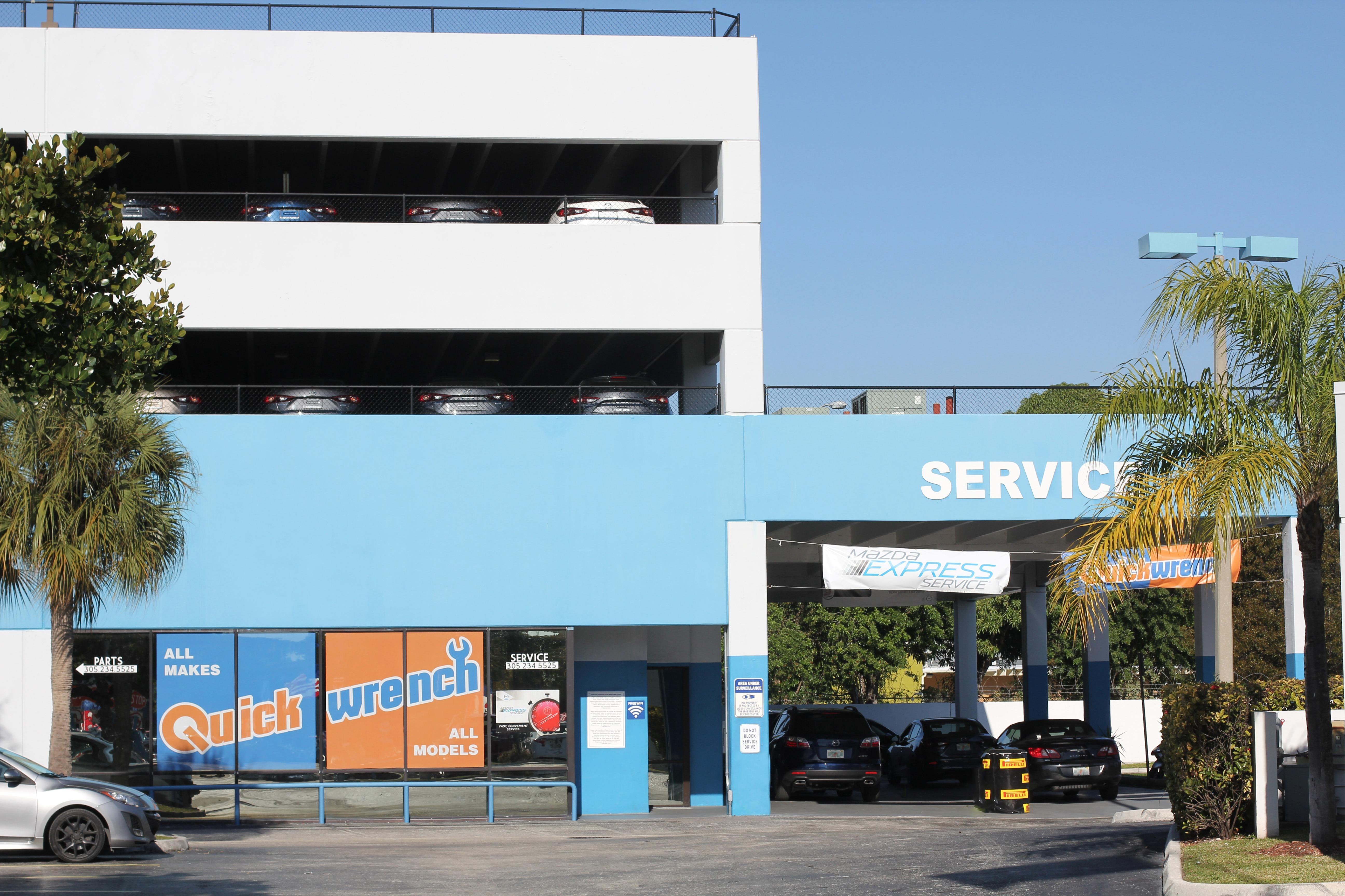 South Motors In Miami Fl 33157 Chamberofcommerce Com