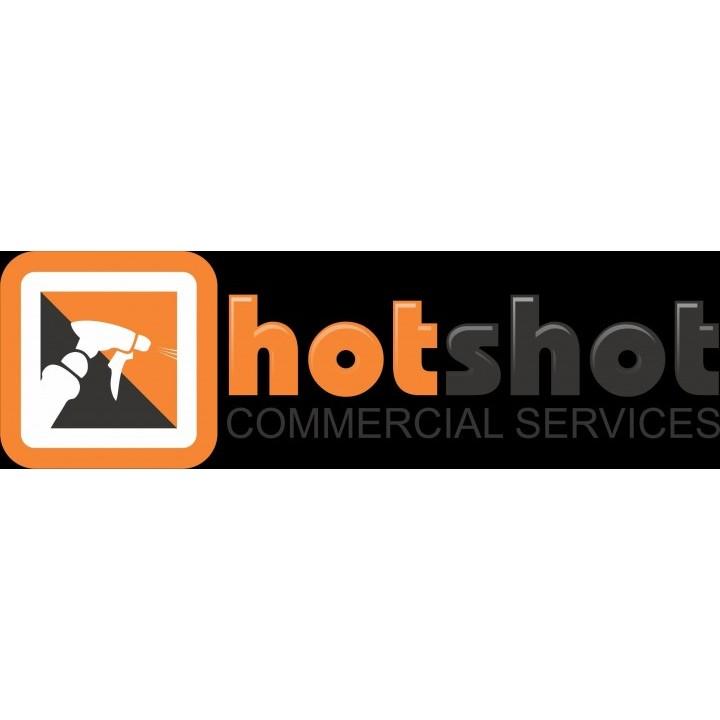 Hot Shot Commercial Services, LLC