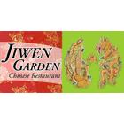 Ji Wen Garden Restaurant