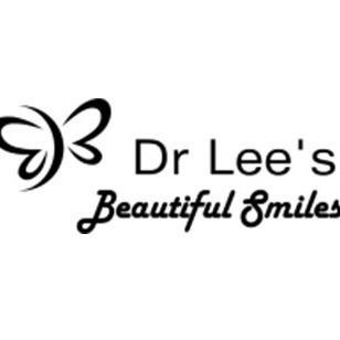 Elizabeth H. Lee, DDS