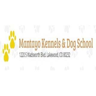 Mantayo Kennels & Dog School