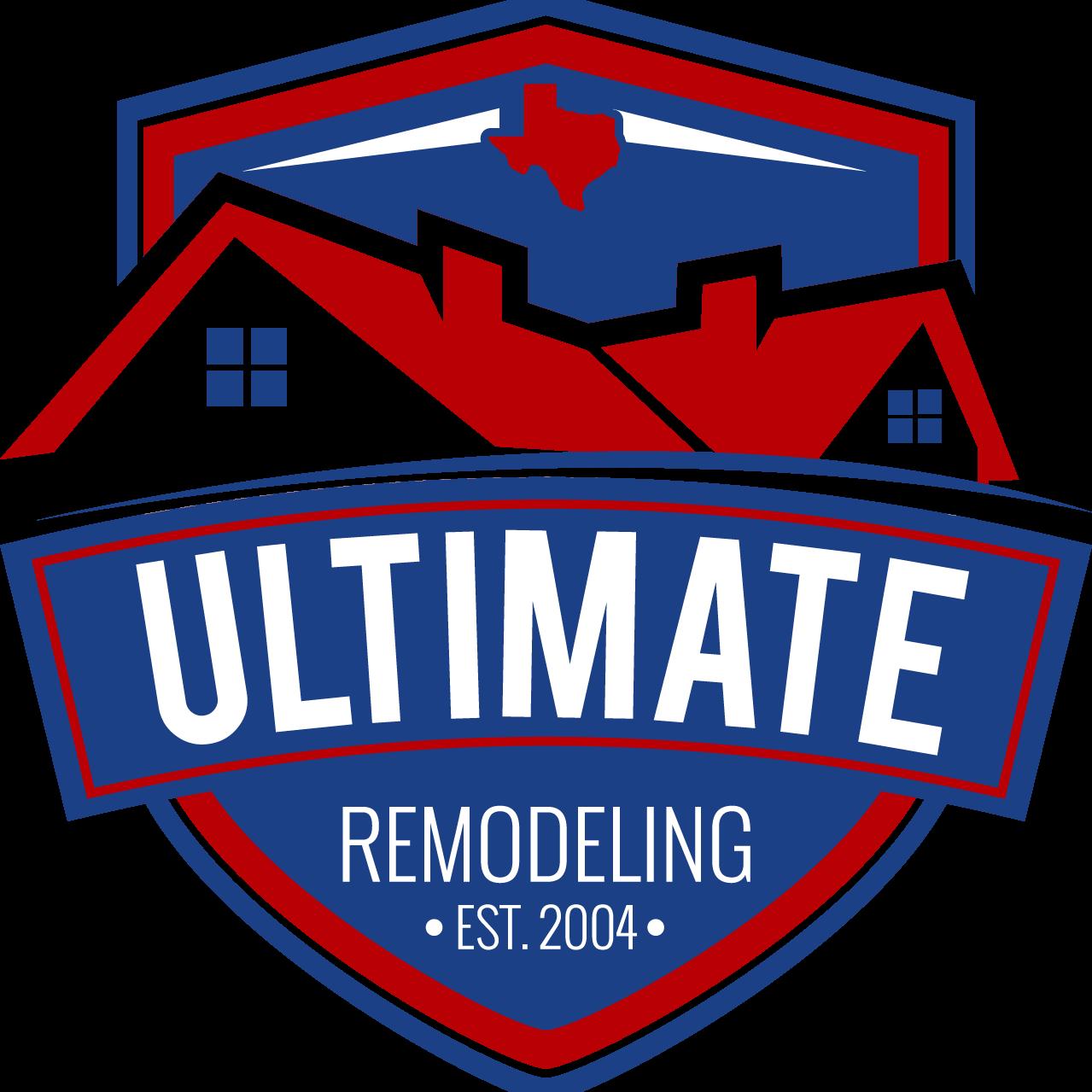 Ultimate Remodeling