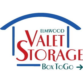 Elmwood Valet Storage