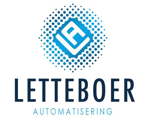Letteboer Automatisering