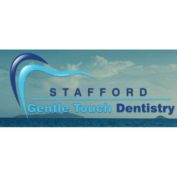 Stafford Gentle Touch Dentistry