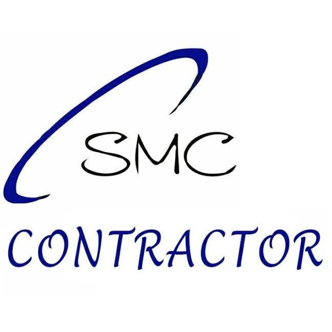 SMC Contractor