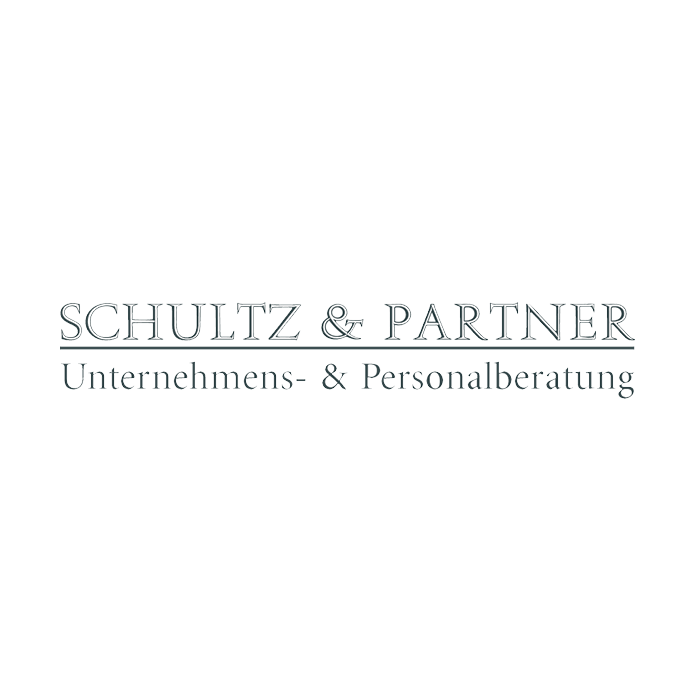 Schultz & Partner Personalberatung