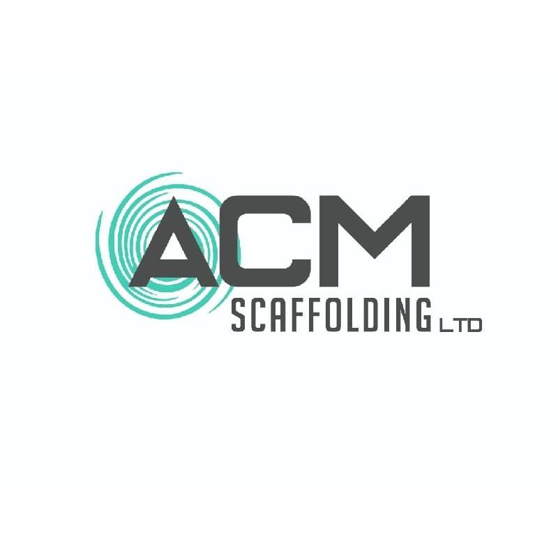 ACM Scaffolding Ltd - Birmingham, West Midlands B1 3EG - 07837 488337   ShowMeLocal.com