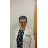 Dr. Annette Kahle - Poughkeepsie, NY - Optometrists