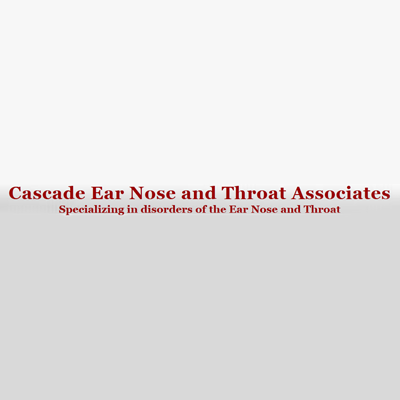Ear Nose Throat & Allergy Center - Puyallup, WA - Allergy & Immunology